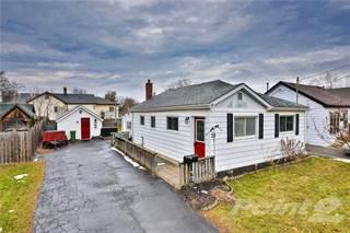 Residential Property for sale in 29 HIXON Road, Hamilton, Ontario, L8K 2B8