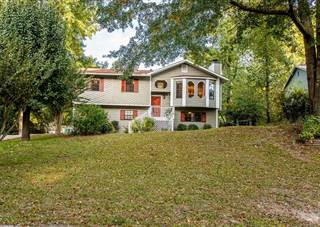 Single Family for sale in 1827 Donna Court, Lawrenceville, GA, 30043