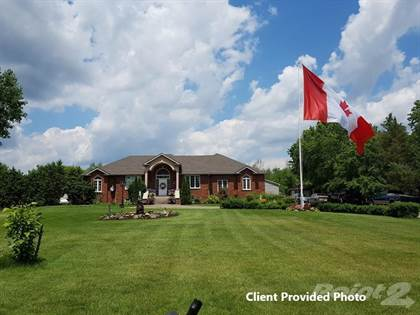 Residential Property for sale in 993 5th Conc Road W, Flamborough, Ontario, L8B 1L2