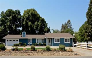 Single Family for sale in 10775 6th ST, Gilroy, CA, 95020