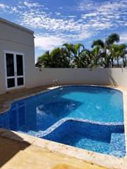 Residential Property for sale in VILLA LYDIA #2, Aguadilla, PR, 00603