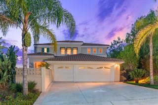 Single Family for sale in 10646 Hunters Glen Drive, San Diego, CA, 92130