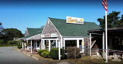 Commercial for sale in 958 Route 28, Chatham Town, MA, 02633