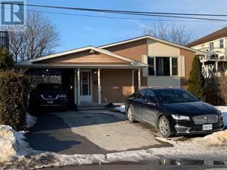 Single Family for sale in 277 Phillips ST, Kingston, Ontario, K7M3A5