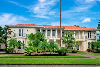 Residential Property for sale in 3049 WOODSONG LANE, Clearwater, FL, 33761