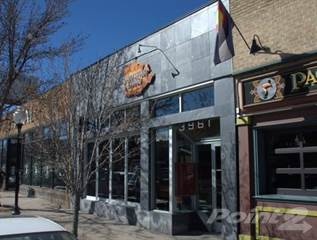 Retail Property for sale in 3961 South Tennyson Street, Denver, CO, 80219