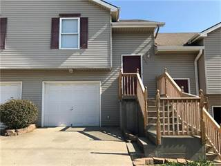 Multi-family Home for sale in 5627 N Northwood Terrace, Kansas City, MO, 64151