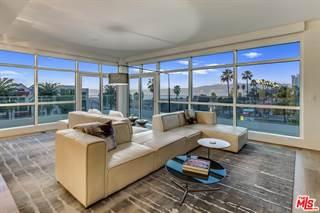 Condo for sale in 1705 OCEAN Avenue 501, Santa Monica, CA, 90401