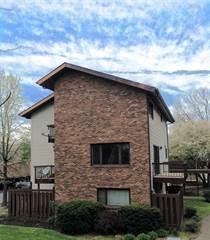 Condo for sale in 8002 Timberlake Drive, Huntington, WV, 25705