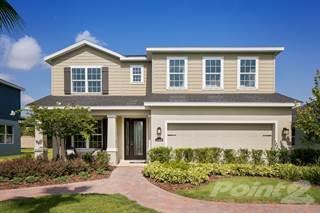 Single Family for sale in 11307 Emerald Shore Drive, Riverview, FL, 33579