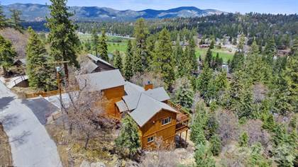 Single-Family Home for sale in 1265 Pigeon Road , Big Bear Lake, CA, 92315