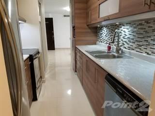 Condo for rent in CORAL BEACH, Carolina, PR, 00979