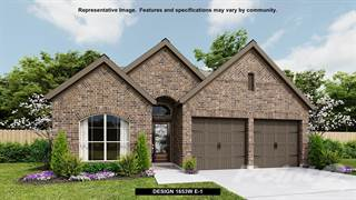 Single Family for sale in 13926 Palm Ridge Lane, Pearland, TX, 77584