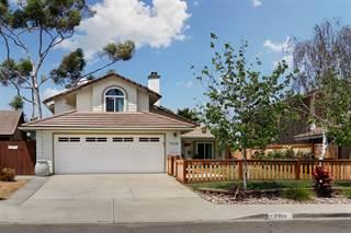 Single Family for sale in 7919 Calle San Felipe, Carlsbad, CA, 92009