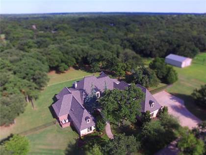 Residential Property for sale in 10200 Weathers Brook Lane, Edmond, OK, 73025