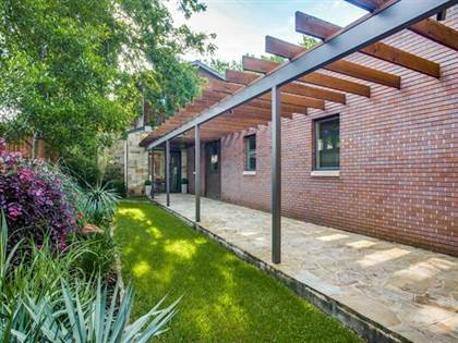 Residential Property for sale in 8216 Midway Road, Dallas, TX, 75209