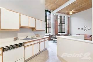 Apartment for rent in Velvet Mill - ONE BEDROOM LOFT, Manchester, CT, 06040