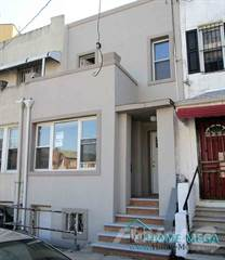 Residential Property for sale in 3057 Williamsbridge Rd, Bronx, NY, 10467