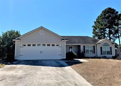 Residential Property for sale in 4675 Stonewall Cir, Valdosta, GA, 31605