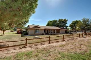 Single Family for sale in 16441 W MAGNOLIA Street, Goodyear, AZ, 85338