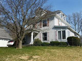 Single Family for sale in 19 Gardner St, Factoryville, PA, 18419