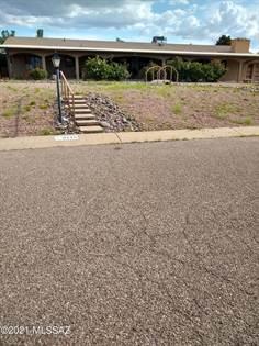 Residential Property for sale in 8240 E Keuka Court, Tucson, AZ, 85715
