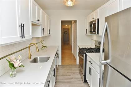 Residential Property for sale in 36 Hamilton Avenue 5d, Staten Island, NY, 10301