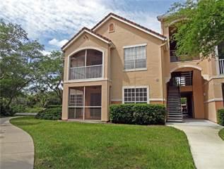 Condo for sale in 4110 CENTRAL SARASOTA PARKWAY 118, Sarasota, FL, 34238