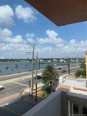 Condo for sale in 801 S Ocean Dr 402, Hollywood, FL, 33019