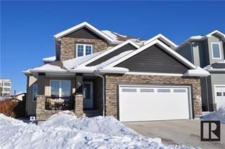 Single Family for sale in 31 Desert Park COVE, Winnipeg, Manitoba, R2G1L3