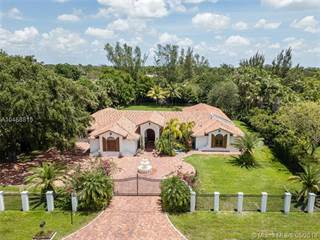 Single Family for sale in 3451 SW 137th Ave, Miramar, FL, 33027