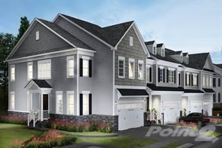 Multi-family Home for sale in 125 Fairview Avenue, Cedar Grove, NJ, 07009