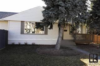 Single Family for sale in 450 Des Meurons ST, Winnipeg, Manitoba, R2H2P4