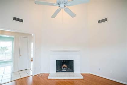 Apartment for rent in 3742 Thistlemont Dr., Houston, TX, 77042