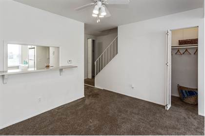 Apartment for rent in 2000 W. 79th St., Indianapolis, IN, 46260