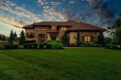Residential for sale in 10427 NE 106th Terrace, Kansas City, MO, 64157