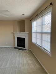 Townhouse for rent in 3802 Vancroft Circle, Greenville, NC, 28590