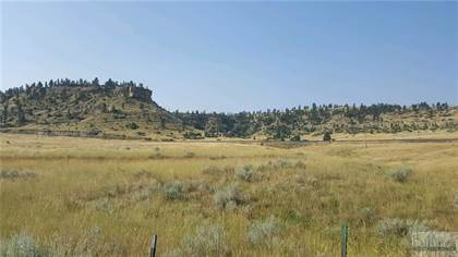 Lots And Land for sale in Tbd Molt Rd, Billings, MT, 59106