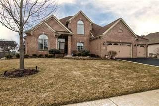 Single Family for sale in 1688 DIVINE, Rockford, IL, 61107