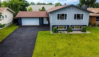 Residential Property for sale in 12 Barrett Drive, Red Deer, Alberta, T4R 1J3