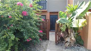 Townhouse for rent in 1981 Trailwinds DR, Fort Myers, FL, 33907