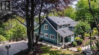 Single Family for sale in 37 BOSCOBEL Road, Halifax, Nova Scotia