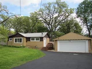 Single Family for sale in 1305 Maple Avenue, Lisle, IL, 60532
