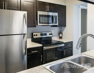 Apartment for rent in Willowbend - The Queen, Chesterfield City, MO, 63017