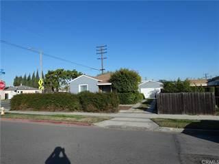 Single Family for sale in 5398 Walnut Avenue, Long Beach, CA, 90805
