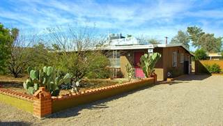 Single Family for rent in 1901 N Bell Avenue, Tucson, AZ, 85712