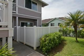Townhouse for sale in 95-1063 Kaapeha Street 135, Mililani Mauka, HI, 96789