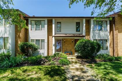 Residential for sale in 37 Spring Song D, Saint Peters, MO, 63376