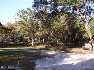 Residential Property for sale in 1158 TAYLOR RD, Jacksonville, FL, 32234