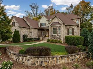 Single Family for sale in 1627 Lookout Circle, Waxhaw, NC, 28173